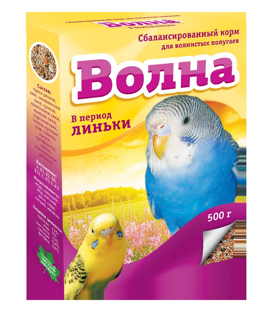 Как сделать корм для попугаев своими руками 14